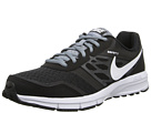 Nike Air Relentless 4 (Black/Magnet Grey/White)