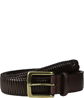 Tommy Bahama - Largo Belt