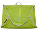 Eagle Creek Pack-It Specter Garment Folder Medium (Strobe Green)