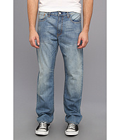IZOD - Regular Fit Straight Leg Jean in Montana