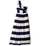 fiveloaves twofish - Newport Maxi Dress (Little Kids/Big Kids)