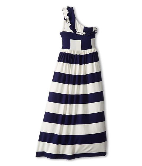 fiveloaves twofish Newport Maxi Dress (Little Kids/Big Kids)
