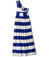fiveloaves twofish - Newport Maxi Dress (Little Kids/Big Kids)