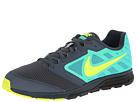 Nike Zoom Fly (Dark Magnet Grey/Hyper Jade/Black/Volt)