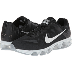 Nike Air Max Tailwind 7 Men's Shoes