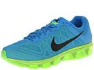 Nike Air Max Tailwind 7 (Photo Blue/Electric Green/Deep Royal Blue/Black)