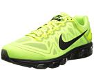 Nike Air Max Tailwind 7 (Volt/Pure Platinum/Electric Green/Black)
