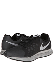 Nike - Zoom Pegasus 31 Flash