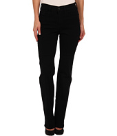NYDJ - Marilyn Straight Leg Tall Classic Overdye