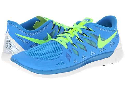 Nike Free 5.0 14 Running Mens Shoes