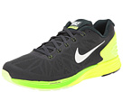 Nike LunarGlide 6 (Seaweed/Volt/Electric Green/White)