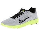 Nike Lunaracer+ 3 (Pure Platinum/White/Volt/Black)