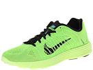 Nike Lunaracer+ 3 (Electric Green/Volt Ice/Black)