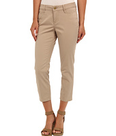 Christopher Blue - Reese Crop Island Twill