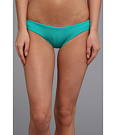 CA by Vitamin A Swimwear - Tamarindo Bottom Full