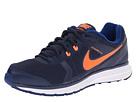 Nike Zoom Winflo (Midnight Navy/Gym Blue/White/Hyper Crimson)