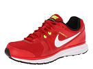 Nike Zoom Winflo (University Red/Black/Volt/White) Men's Running Shoes
