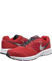 Nike - Air Relentless 4