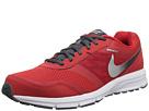 Nike Air Relentless 4 (University Red/Black/Dark Magnet Grey/Metallic Silver)