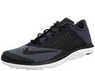 Nike FS Lite Run 2 (Dark Magnet Grey/White/Black)