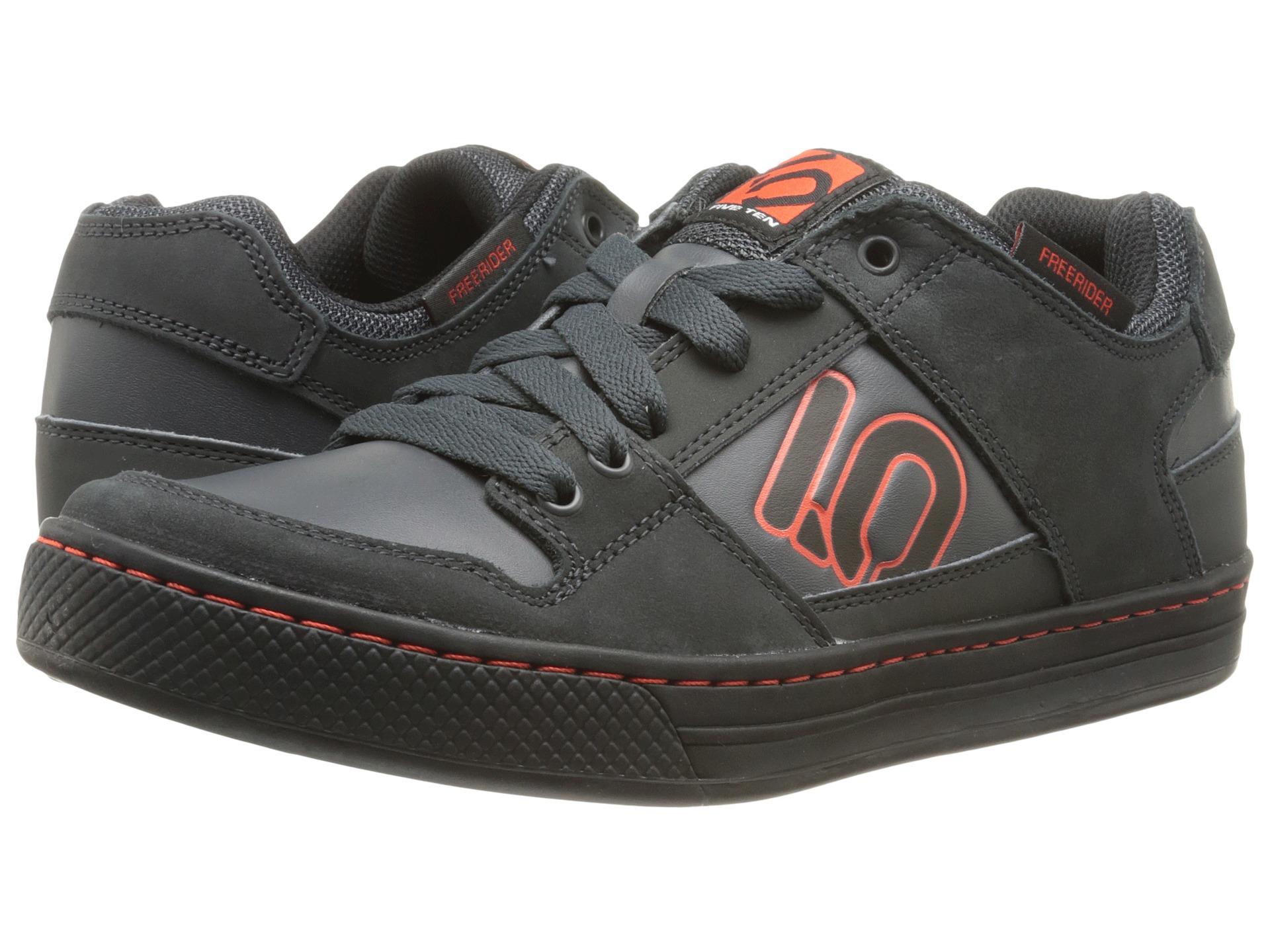 Five Ten Freeride Shoes