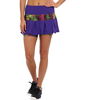 Skirt Sports - Cougar Skirt