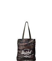 Herschel Supply Co. - Packable Travel Tote Bag