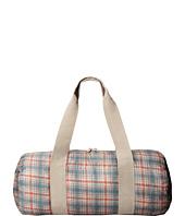 Herschel Supply Co. - Packable Duffle Bag
