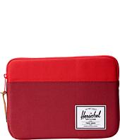 Herschel Supply Co. - Anchor Sleeve Ipad Air
