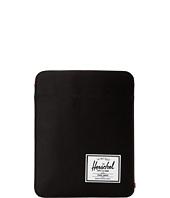 Herschel Supply Co. - Cypress Sleeve Ipad Air