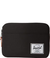 Herschel Supply Co. - Anchor Sleeve Ipad Air