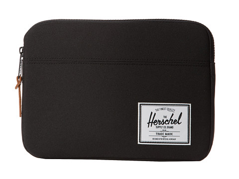 Herschel Supply Co. Anchor Sleeve Ipad Air