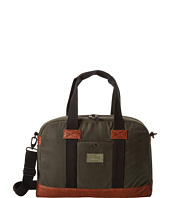 Hex - Laptop Duffel