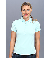 Heather Grey - Lolo Polo