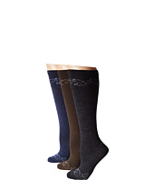 Keen - Kanga Lite Knee High 3-Pair Pack