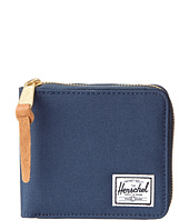 Herschel Supply Co. - Walt