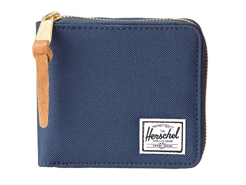 Herschel Supply Co. Walt
