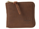 Herschel Supply Co. Walt