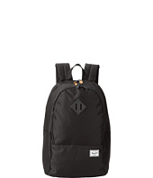 Herschel Supply Co. - Nelson Backpack