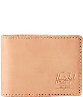 Herschel Supply Co. - Lyle