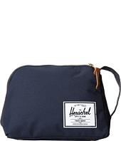 Herschel Supply Co. - Royal