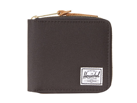 Herschel Supply Co. Walt - Black 1