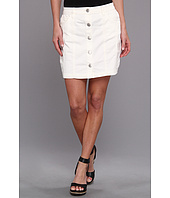 BCBGeneration - Woven Twill Skirt