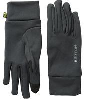 Burton - Screen Grab Liner Glove (Youth)