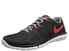 Nike Flex 2014 Run (Black/Magnet Grey/White/Challenge Red)