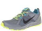 Nike Wild Trail (Cool Grey/Volt/Catalina/Black)
