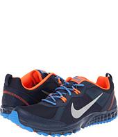 Nike - Wild Trail