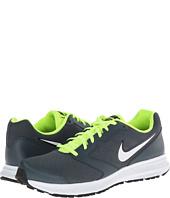 Nike - Downshifter 6