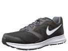 Nike Downshifter 6 (Black/Dark Magnet Grey/White)