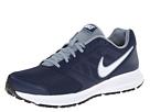 Nike Downshifter 6 (Midnight Navy/Magnet Grey/White)